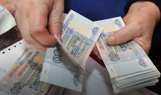 Rusya'da asgari ücret artacak