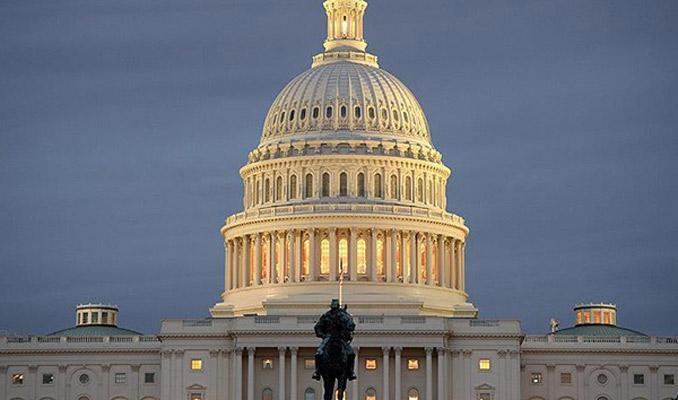 Savaş yetkisi Beyaz Saray'dan alınmak isteniyor