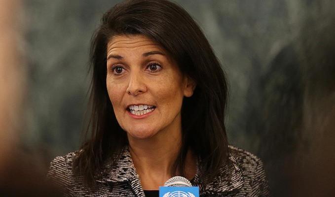 ABD'den İran açıklaması: Anlaşmayı uzattık ama...