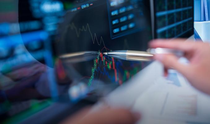 Borsada yükselişin devam etmesi için bu seviye kritik