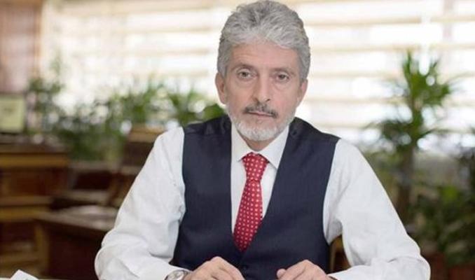 Mustafa Tuna: Çukurambar öldü