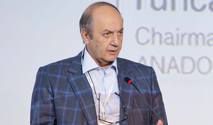 Türkiye ekonomisinde çarklar duracak mı?