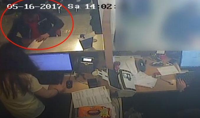 Bankacılara 'vurgun' gözaltısı