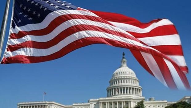 Geçici bütçe Temsilciler Meclisi'nden geçti! Senato'da belirsizlik