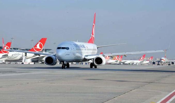 THY'nin yeni havalimanı uçuş fiyatları belli oldu