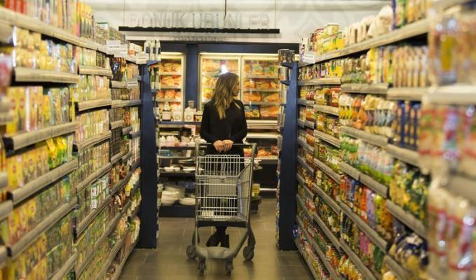 Enflasyonla topyekün mücadeleye destek veren firma sayısı 200'ü aştı