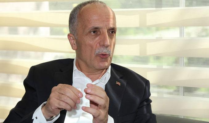 Atalay'dan milyonluk makam aracı tepkisi: Hiç şık olmadı