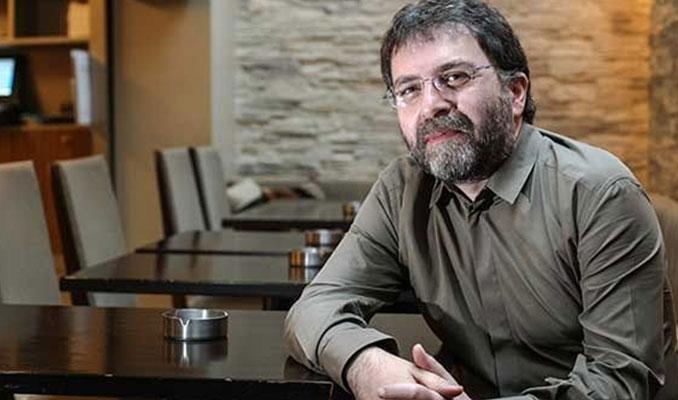 Ahmet Hakan'dan Brunson kehaneti