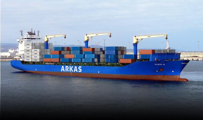 Arkas Holding de borç yapılandırdı