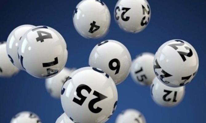 Şans Topu'nu 4 kişi bildi