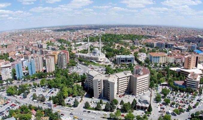 Avustralyalı şirket Türkiye pazarına giriyor