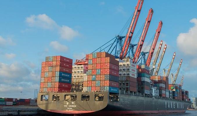İran, ABD'ye o ihracatı durdurdu