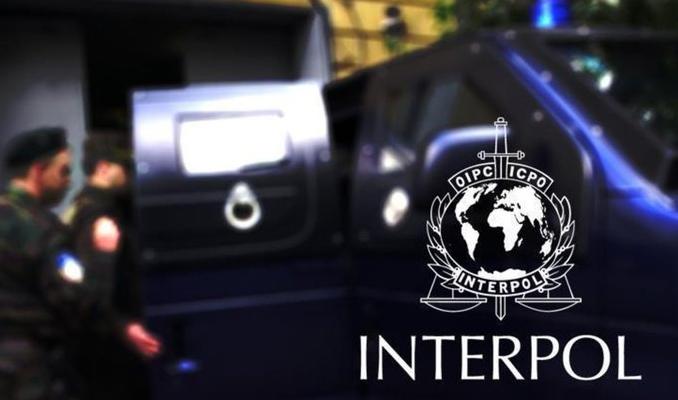 Interpol'ün yeni başkanı belli oldu!