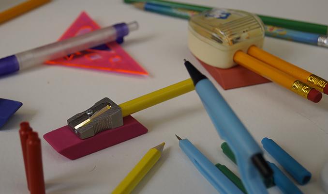 Tuna Ofis'te Çağdaş Sanat projesinin ikinci sergisi açılıyor