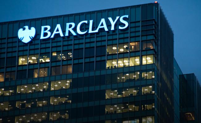 Barclays: Türkiye'de enflasyon riski yukarı yönlü