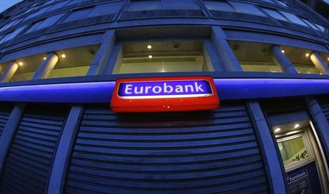 Eurobank o ülkede banka satın alacak