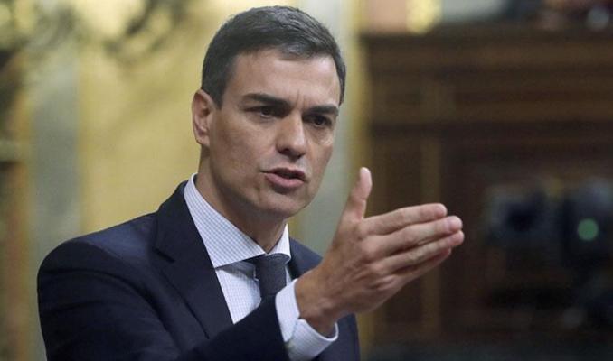 İspanya Başbakanı'na suikast girişimi engellendi