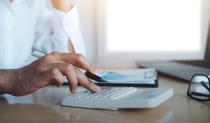 Bankalar o teknoloji ile para kazanma hedefine yaklaşıyor