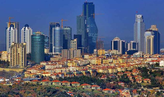 En yüksek konut aidatını İstanbullular ödüyor