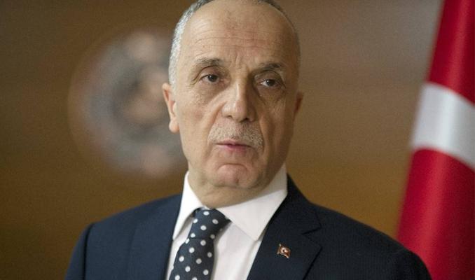 Türk-İş'ten asgari ücret teklifi