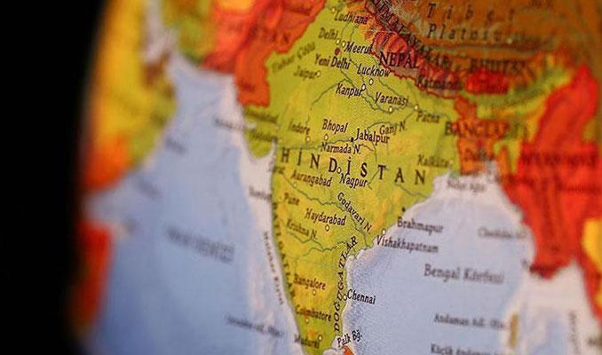 Hindistan, İran'dan petrol alabilecek