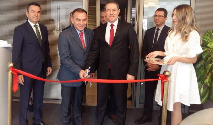 Bayındır Sağlık Grubu şimdi Azerbaycan'da