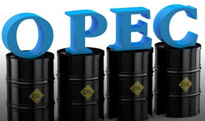 OPEC, petrol üretiminde anlaştı