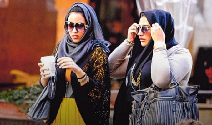 İran'ın 1 numaralı turizm pazarı Türkiye