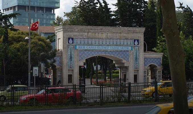 İstanbul'da mezar fiyatları ev fiyatlarını geçti