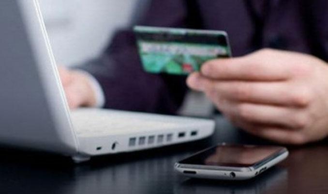 TBB'den banka müşterilerine dolandırıcılık uyarısı