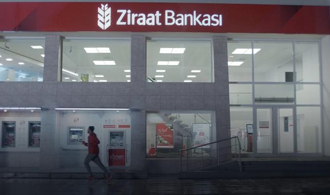 Ziraat Bankası'ndan şeffaflık açıklaması