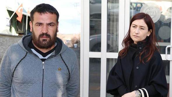 Mehmetçik Vakfı o avukatın bağışını iade etti