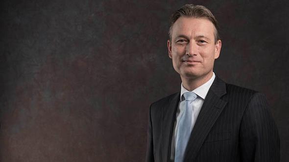 Hollanda Dışişleri Bakanı'ndan yalan itirafı