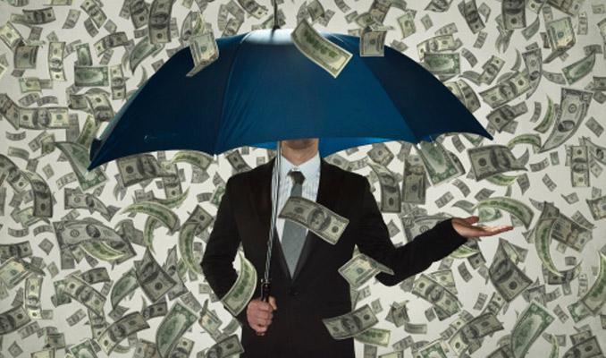 Rus zenginler milyonlarca doları ülkesine çekti
