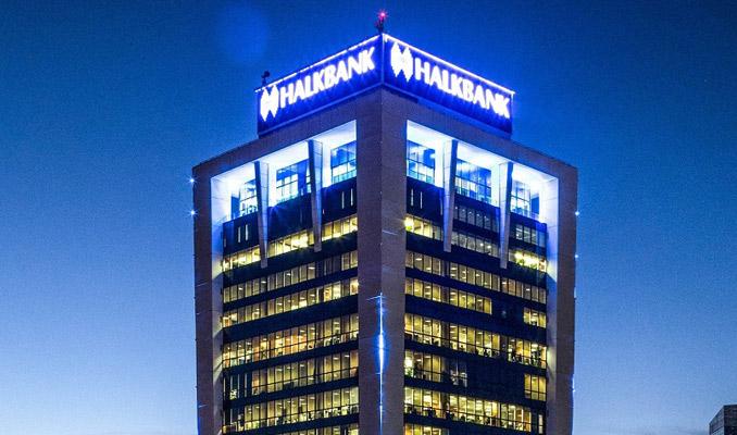 Halkbank'tan bonus açıklaması