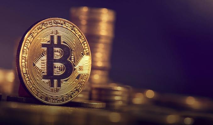 5 milyar euroluk kara parayı Bitcoinle akladılar