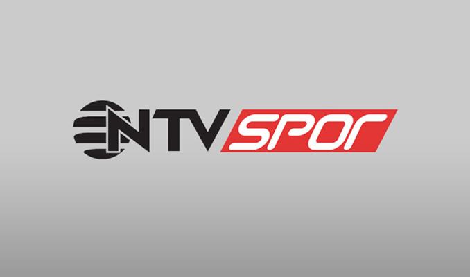 NTV Spor'un satışı için Rekabet Kuruluna başvuruldu