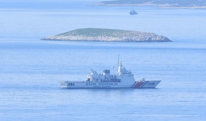 Yunanistan Türk büyükelçiyi çağırdı!