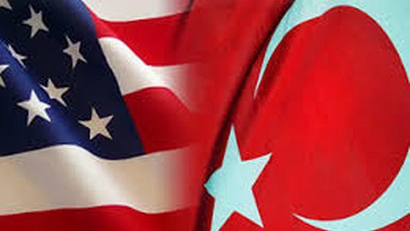 Türkiye-ABD ilişkileri açısından önemli hafta