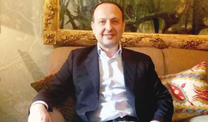 Türkiye'ye yatırım için 1 milyar dolarlık fon kuruldu