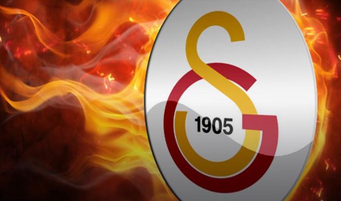 G.Saray'dan mağlubiyet sonrası olay maç tweeti