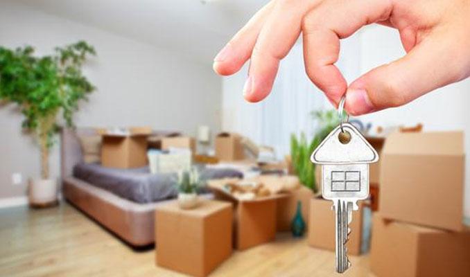 Ev kiralarına 'öğrenci' ayarı