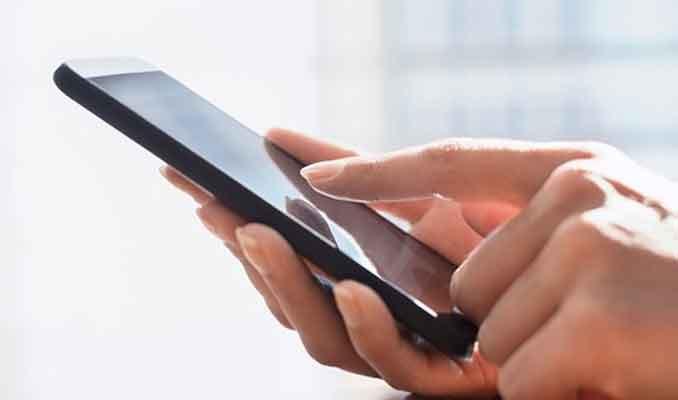 Dolandırıcıların yeni yöntemi: SMS ile haciz