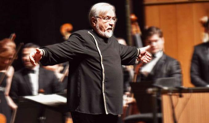 Eski opera müdürü Selman Ada'ya Başbakanlık incelemesi