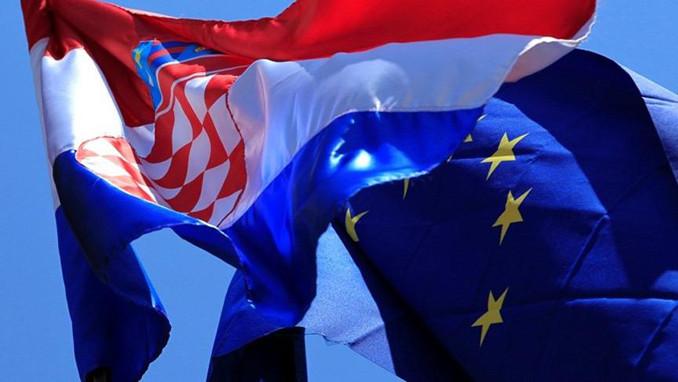 'İstanbul Sözleşmesi' Hırvatistan'ı karıştırdı