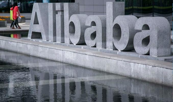 Alibaba, Türkiye ihracatına 50 milyar dolar katkı sağlayacak