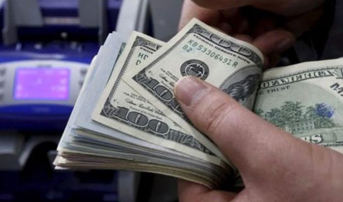 ABD bütçesi 215 milyar dolar açık verdi