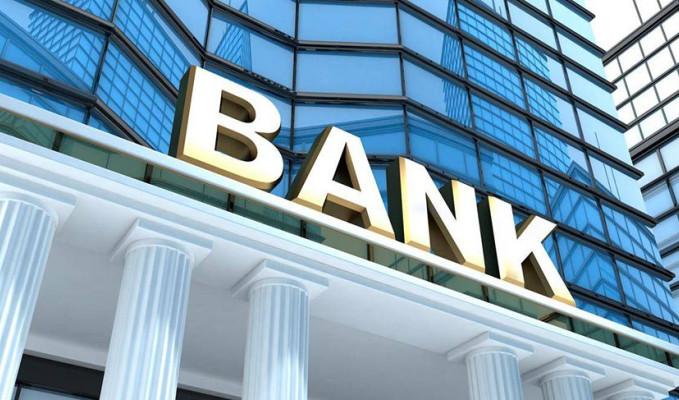 Merkez bankaları politikada değişikliğe gidiyor