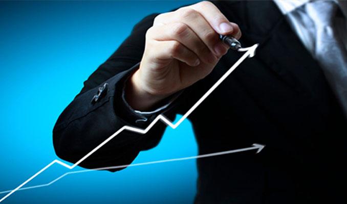 OECD, Türkiye büyüme beklentisini yükseltti!
