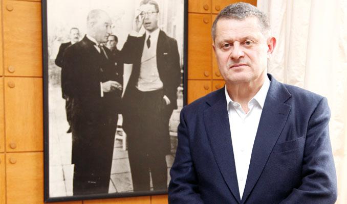 Büyükelçiden Türkiye'ye övgü dolu sözler